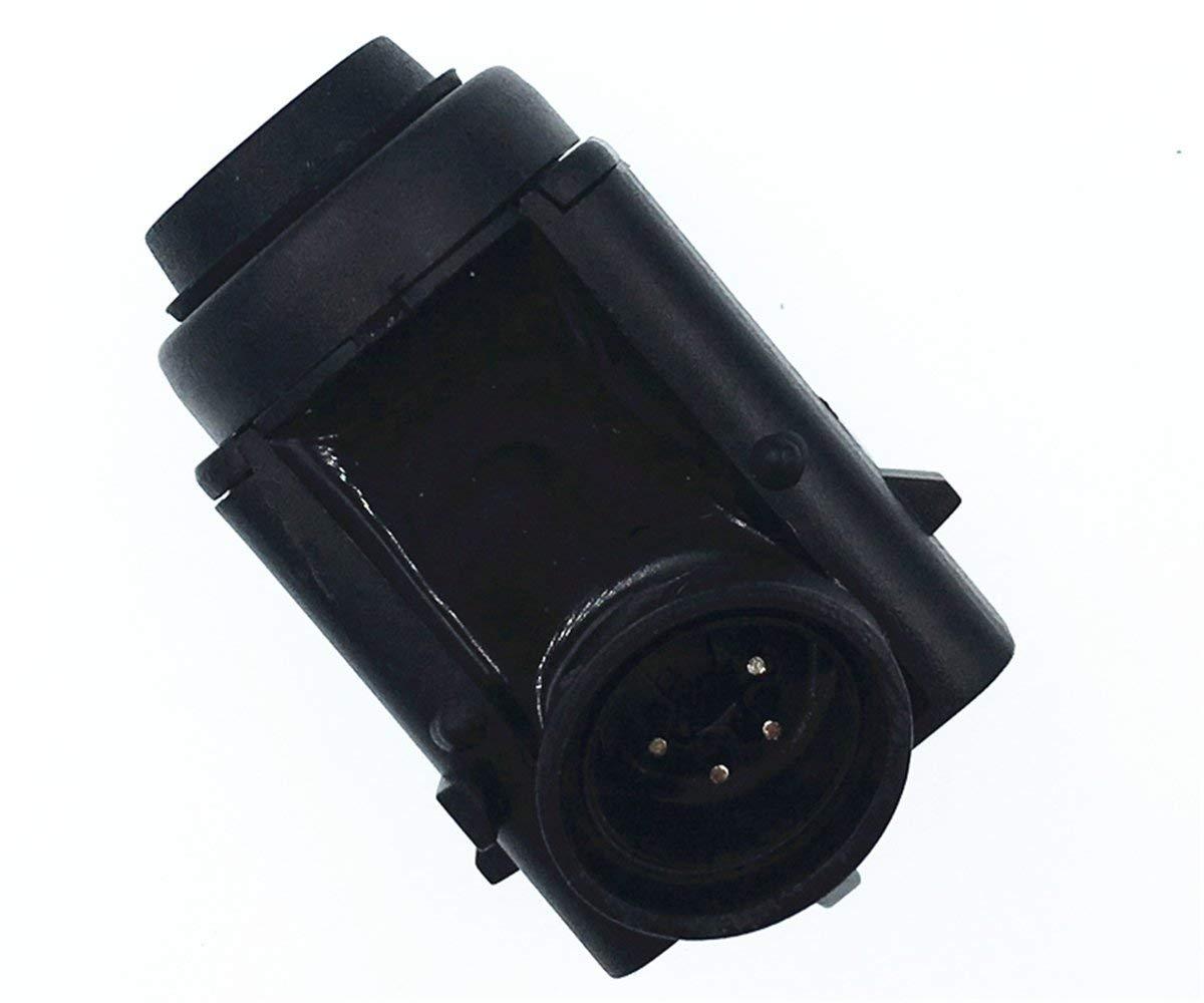 2215420417 For PDC Parking Aid Sensor PS221A117 Mercedes W211 W219 W203 W204