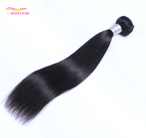 cheap peruvian wholesale unprocessed raw virgin alibaba cambodian brazilian indian remy hair in india hair vendors in new jersey