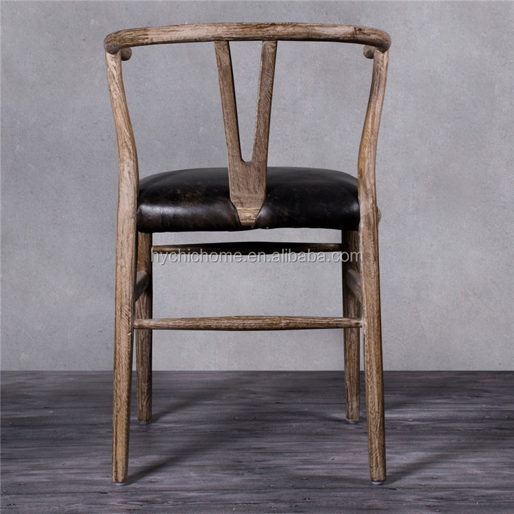 room wholesale armchair metal dining chair with arms buy metal