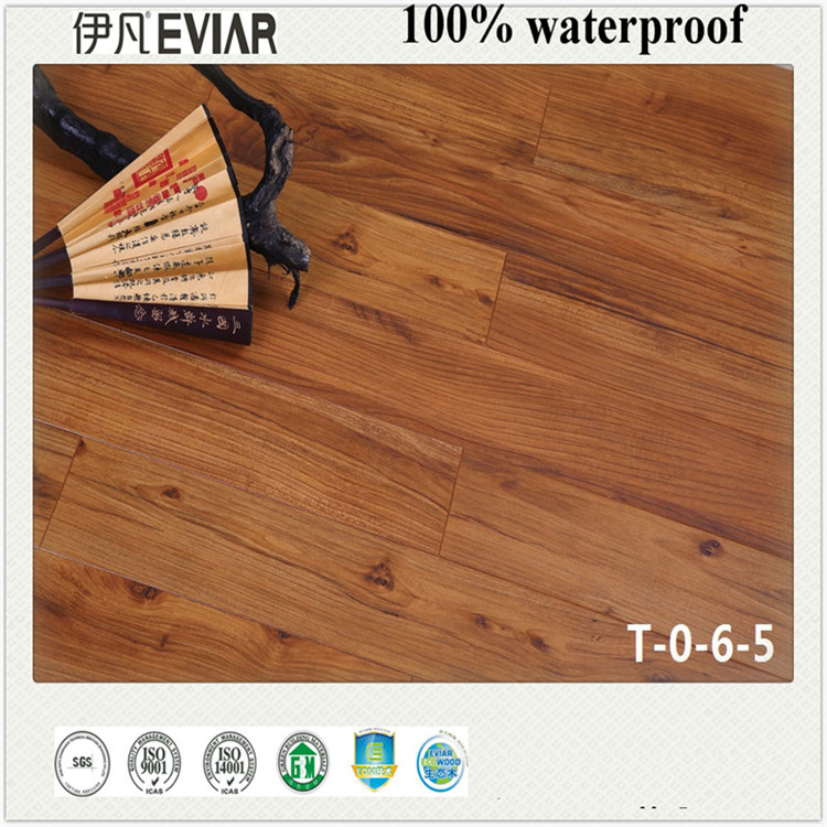 China Tiel Floor China Tiel Floor Manufacturers And Suppliers On
