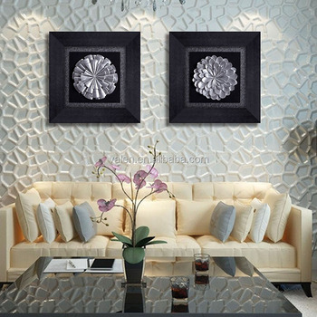 Metal Wall Alibaba Wall Art