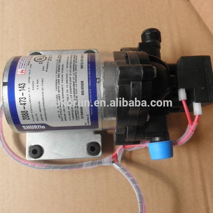 24v 2088-473-143 Shurflo Water Pump For Bus Toilet - Buy 2088-473-143,24v  Shurflo Water Pump,Water Pump For Bus Toilet Product on Alibaba com