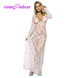 9c6e547af5a Latest Nighty With Price
