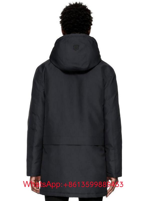 Popular Mackage Coats Men-Buy Cheap Mackage Coats Men lots