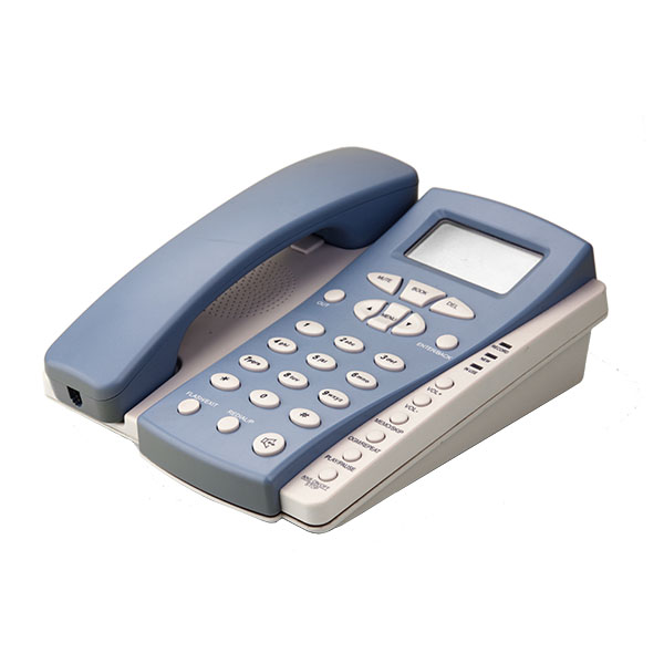 Factory manufacture panasonic telephone models
