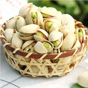 Factory wholesale delicious Pistachio Roasted Salted Pistachio Nuts with cheap price
