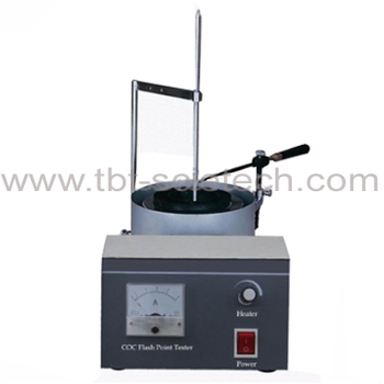 Petroleum Oil Flash Point Testing Machine Buy Petroleum