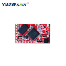 QCA9531 2.4ghz 300mbps 8/64MB memory smart openwrt wifi module replace RT5350