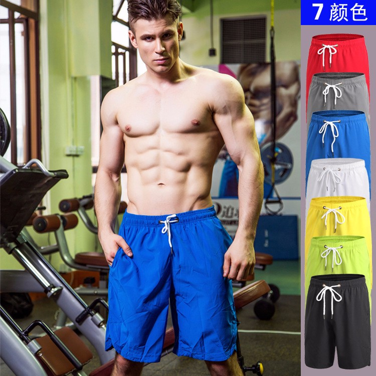 High Quality Compression Wear Suppliers