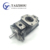 High Pressure Denison Vane Pump T6CC T6DC T6EC T6ED Double Oil Vane Pump For Marine Machinery