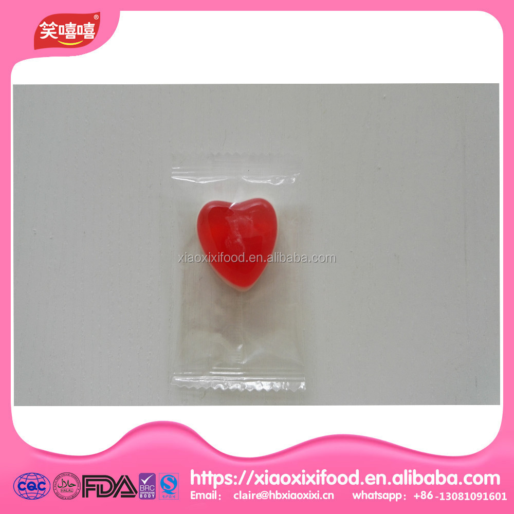 China manufacturer of surprise egg toy/tablet/candies