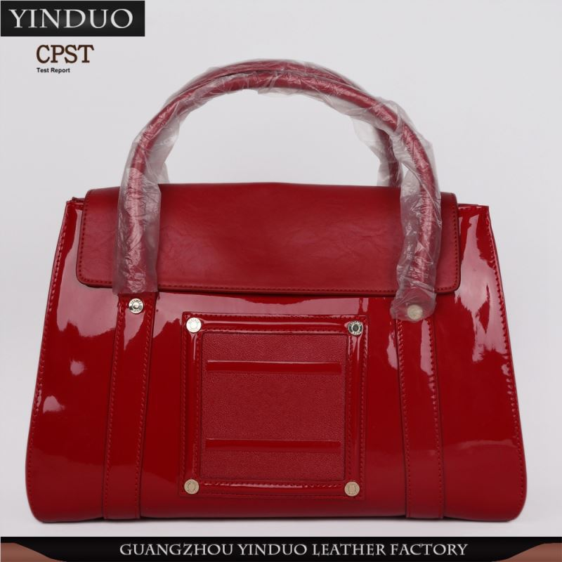 Leather handbags wholesale in malaysia