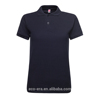 Cheap Wholesale Polo Shirts For Women Your Own Printing Design