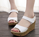 d73380h 2016 summer fashion women sandals wedge sandals china wholesale sandals