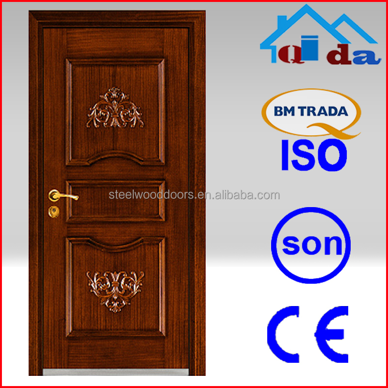 Nice Mdf Armored Door, Mdf Armored Door Suppliers And Manufacturers At  Alibaba.com