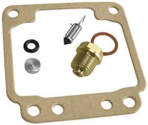 K&L Supply Economy Carburetor Repair Kit 18-5171 by K&L Supply