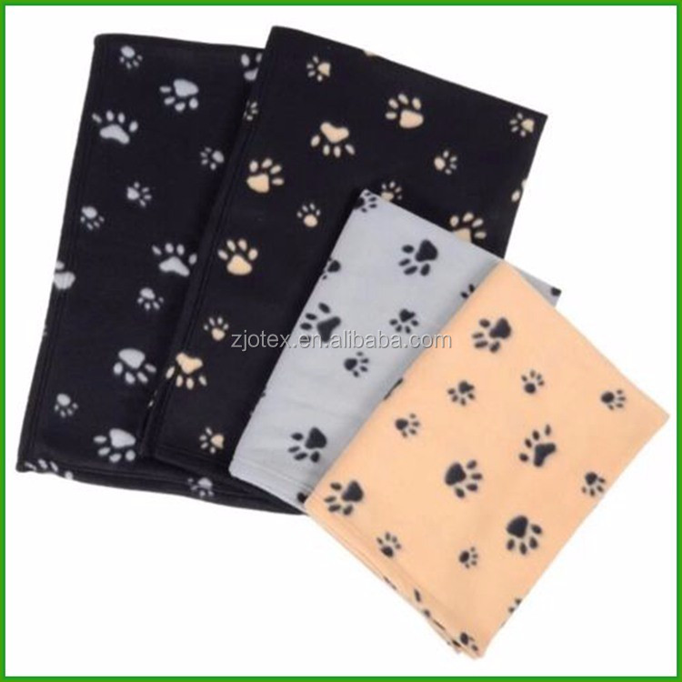 new design sand proof 100 nylon beach blanket pocket foldable beach mat waterproof custom