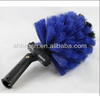car dust cleaning brush/window blind cleaning brush