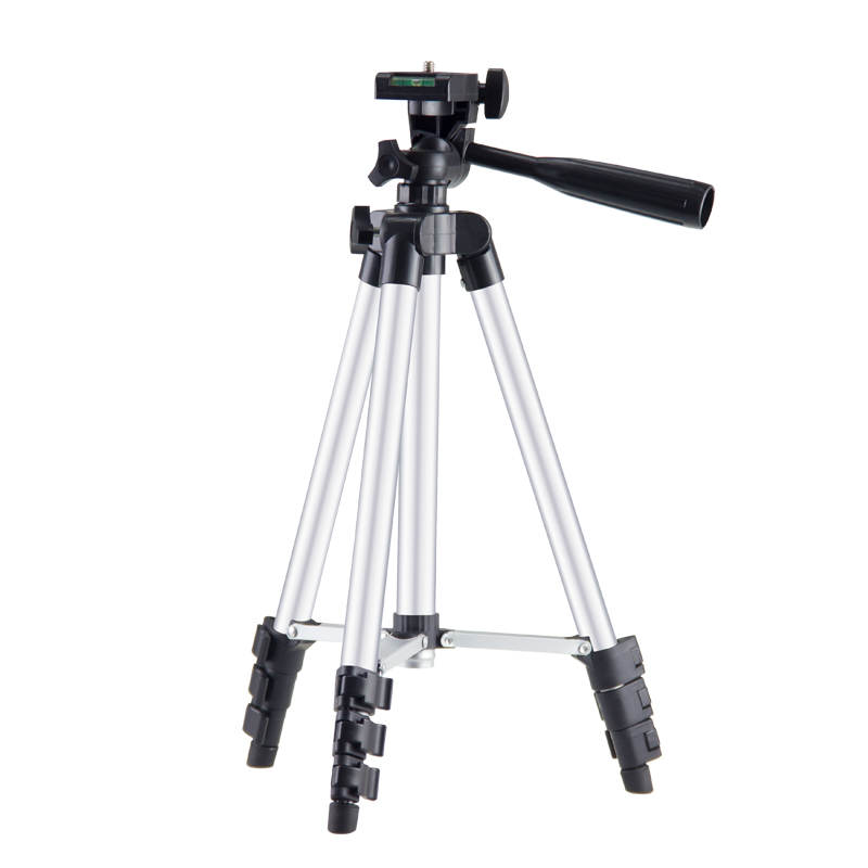 heavy duty tripod mini tripod camera tripod with light weight