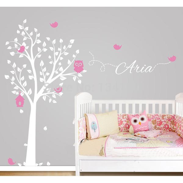 commentaires am ricain des noms d 39 arbres faire des achats en ligne commentaires am ricain des. Black Bedroom Furniture Sets. Home Design Ideas
