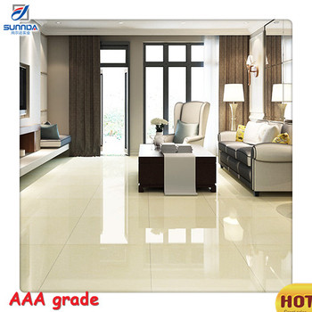 Soluble Salt Off White Ivory Color