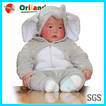 Babies Designer Animal Costumes Baby Clothes - Buy Baby Clothes ... 9caa8d23354e