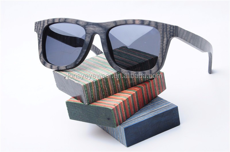 wood framed sunglasses wood framed sunglasses suppliers and manufacturers at alibabacom