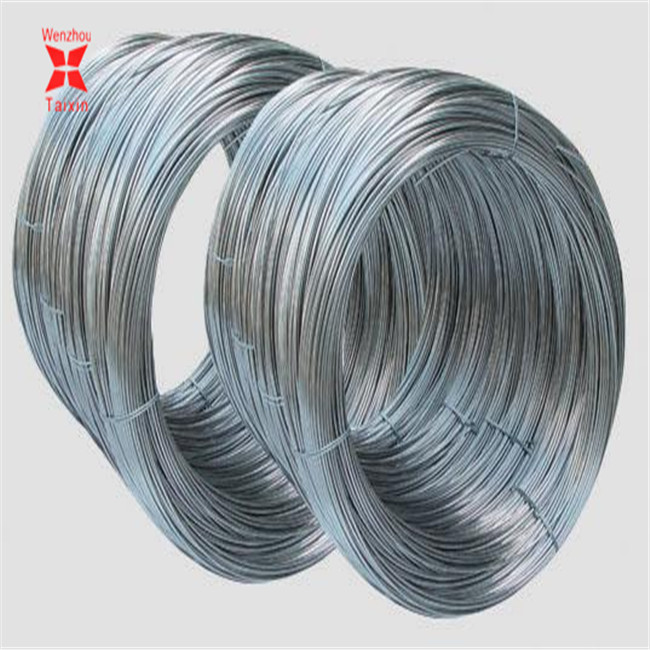 Top 10 Astm 316 Stainless Steel Spring Wire Price Per Ton - Buy Astm ...