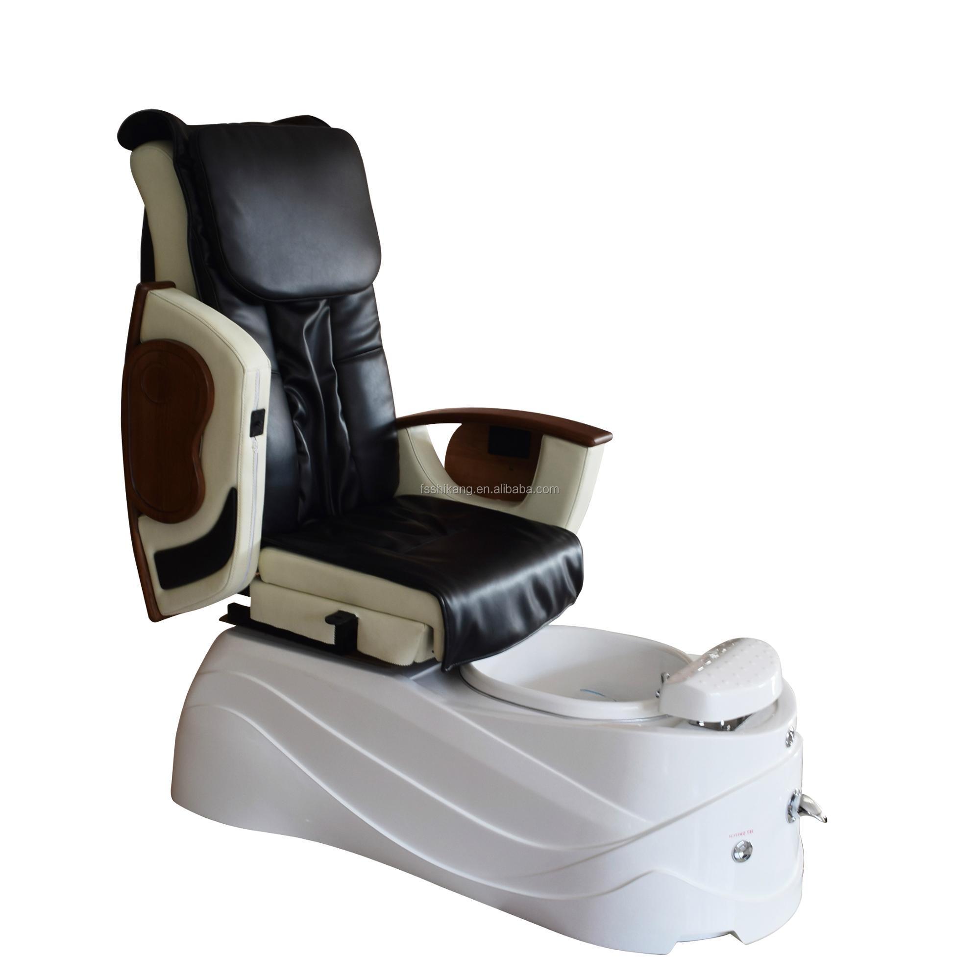 Manicure And Pedicure Chair Manicure And Pedicure Chair Suppliers