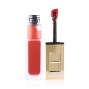 Lip Gloss Base, Lip Gloss Base Suppliers and Manufacturers