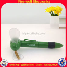 Hot Sell Festival Gift plastic ball pen with metal clip