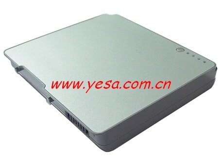 Laptop battery for APPLE:616-0132 , 616-0133 , 616-0139 , 616-0151 , 661-2441 , 661-2561 , 661-2740 , A1012 , M6091 , M8244