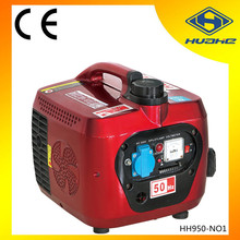 inverter power inverter,cheap inverter portable gasoline generator 650w 50hz