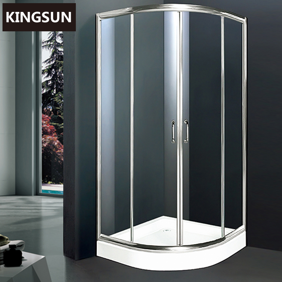 Portable Shower Door, Portable Shower Door Suppliers and ...