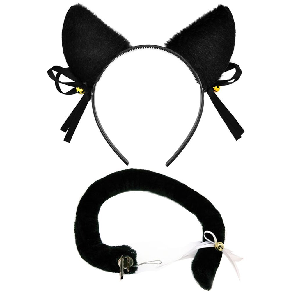 cheap costume cat tail, find costume cat tail deals on line at