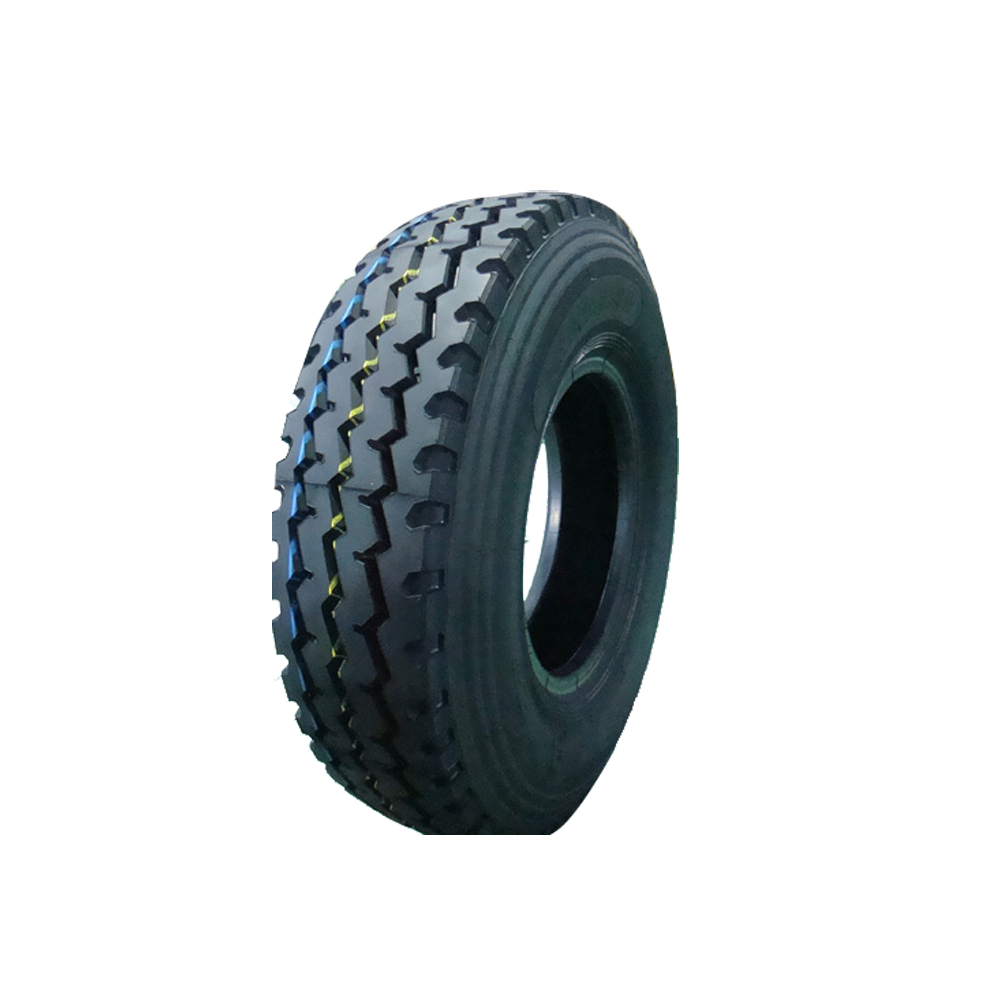 315 80 22.5 truck tire with high quality,triangle truck tire with most competitive price online,linglong truck tyre from china