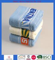 wholesale mandala turkish towel warmer