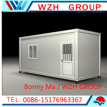 cheap nz container house mini mobile homes for sale buy