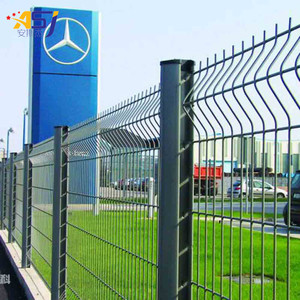 Chain Link Fence Dimensions, Chain Link Fence Dimensions