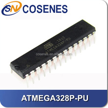 China Ic+, China Ic+ Manufacturers and Suppliers on Alibaba com