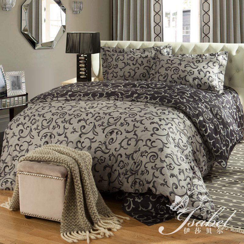 Our machine washable duvet sets are easy to maintain. We offer our duvet cover sets for any size bed including Cal King/King, Queen, Full and Twin; pillow shams and pillow cases included. Our selection of luxury duvet covers are perfect for the entire family! These styles range from youthful and .