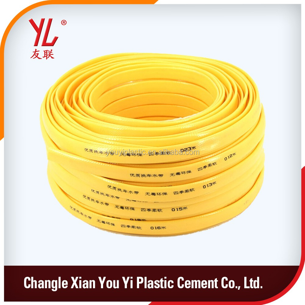 Pvc Water Hose Reel, Pvc Water Hose Reel Suppliers and Manufacturers ...