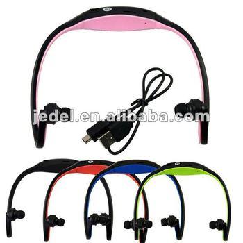 Wrap around headphones wireless - headphones wireless canceling