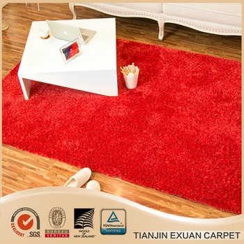 The Carpet Am Home Textile Rugs