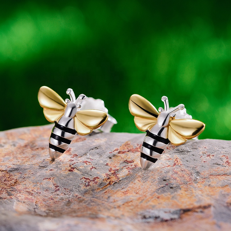 93d487bac China Honey Jewelry, China Honey Jewelry Manufacturers and Suppliers on  Alibaba.com