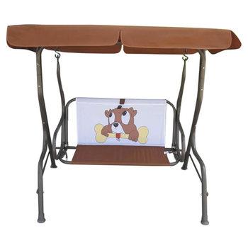 New Arrival Kids Indoor Swing Chair Parts - Buy Indoor Swing Chair ...