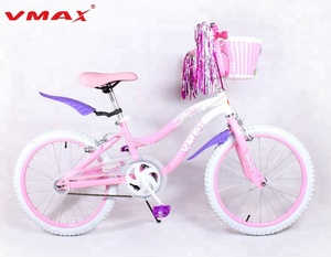 "2015 hot sale 20"" lovely lady kids bike/children bicycle/child bike"