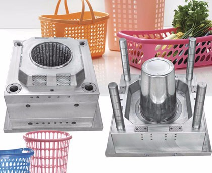 Mould maker for mold Storage Box/Preserving Box/cup/basket/stools plastic