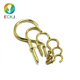 OEM WenZhou Factory Direct Price Cup Hooks