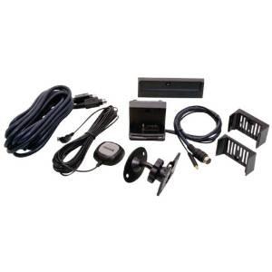 "Sirius-Xm Siriusconnect(Tm) Universal Vehicle Kit ""Product Category: Satellite Radio & Accessories/Sirius Satellite Radio Accessories"""